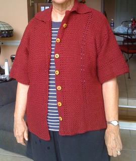 Mom_sedona_shirt_small2