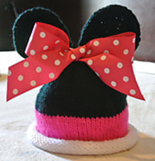 Toddler_mickey_hat_small2