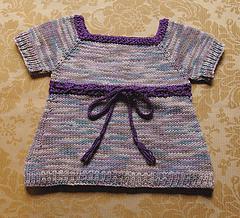 Purpletee_small