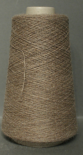 2_18nm_fine_4ply_wt_51_baby_alpaca_49_cashmere_dark_natural_medium2_medium