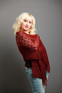 Knitting_0246_small_small2