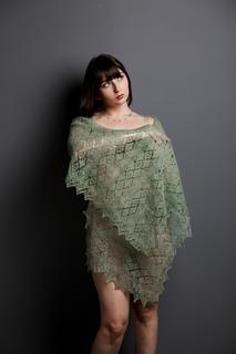 Knitting_0429_small_small2