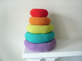 Rainbow1_small2