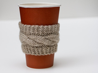 Coffee_cup_cozy-06245_small2
