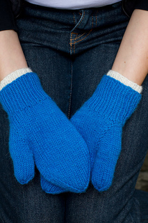 Two_layer_mittens_1-06252_small2
