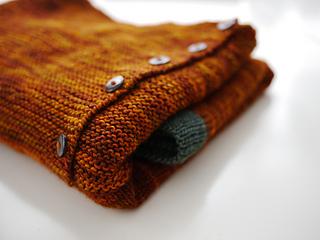 Silky_fino_garment_small2