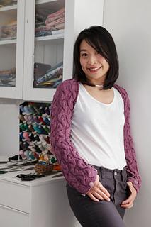 Knitwear_234_webopt_small2