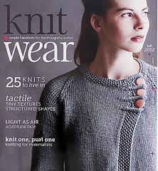 Knit_wear_winter2012_cover_small