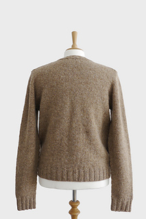 Top_down_seamless_saddle_shoulder_4_small2
