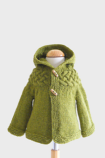 Baby_cable_yoke_jacket_2_small2