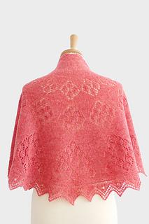 Teadrop_shawl_2_small2