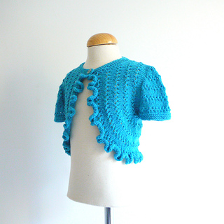 Mermaid_bolero_4_small2