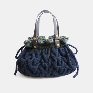 Miranda_knitted_bag_small2