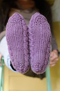 River-slippers2_small2
