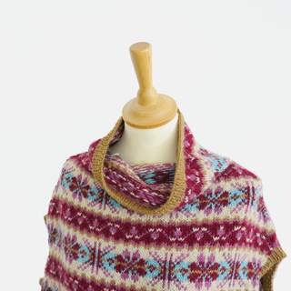 Modern_fair_isle_knitting_pattern_2_small2