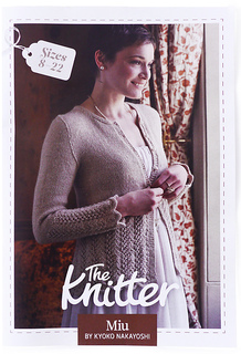 The_knitter_35_cotton_cloud_miu_knitting_pattern_small2