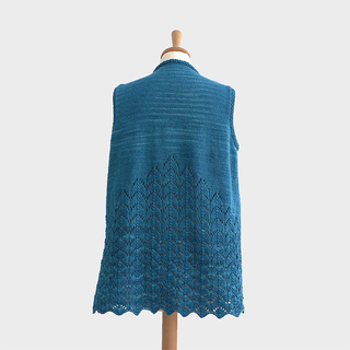Drape_front_sleeveless_cardi_larch_5_small2