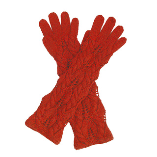 Love_glove_knitting_pattern_small2