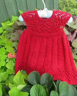 Little_red_dress_3_small2