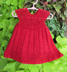 Little_red_dress_4_small