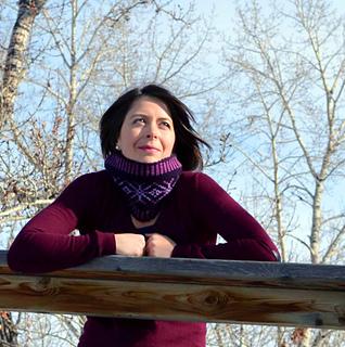 Faraway_look_on_bridge_small2