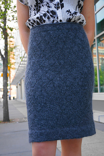 Front_of_skirt_with_top_showing_small2
