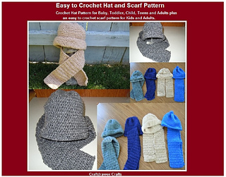 Coverforhats_small2