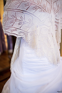 Dobbs_wedding-0024_small2
