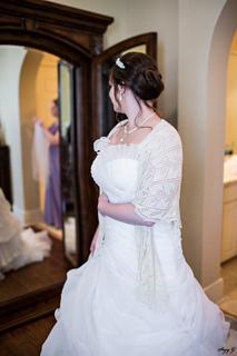 Dobbs_wedding-0025_small2