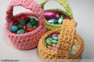 Basketfilled_small2