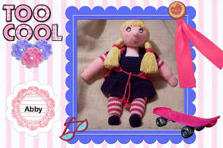 Craftybegonia_doll_dolly_abby1_small2