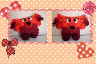 Lollipop_funmigurumi_poochie_dog_small2