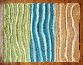 Blanketfinal_small2