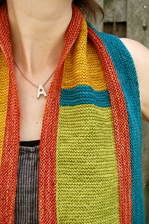 Scarf1c_small2