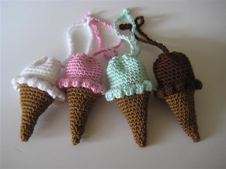 Ice_cream_treat_bags_014_small2
