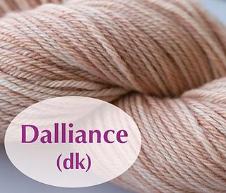 Dalliance-dk-base-photo-_color__small2