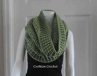 Free_pattern_zola_bulky_stacked_shell_shrug_cowl_small2