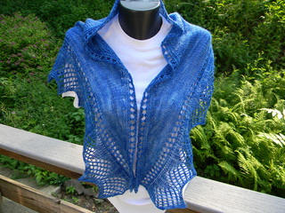 June_shawl_001_small2