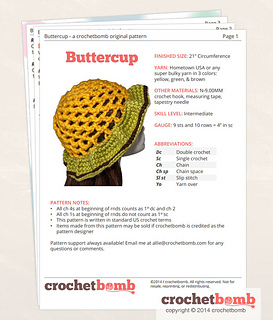 Buttercup_pages_small2