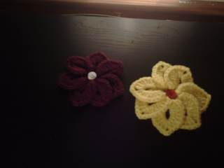 Flowers_small2