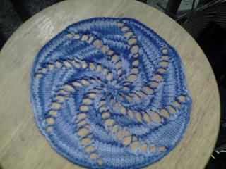 Dishcloth_003_small2