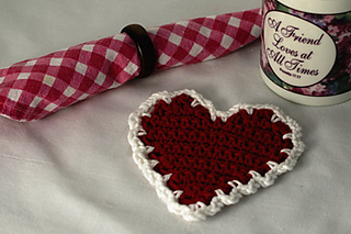 Heart_coaster_smaller_small2