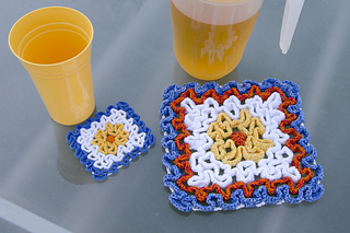 Ca-110_wiggly_flower_hot_pad___coaster_small2