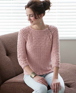 Rose_quartz_pullover_small2