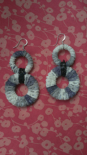 Wrapped_earrings_medium