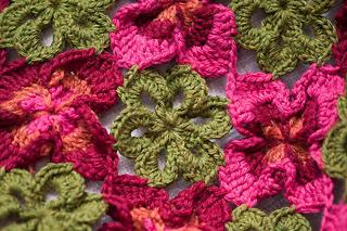 Garden_closeup_small2