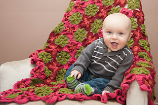 Garden_afghan_william_small2