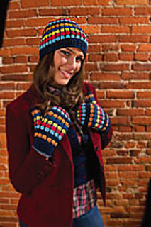 Street-smart-hat_mitts144_small2