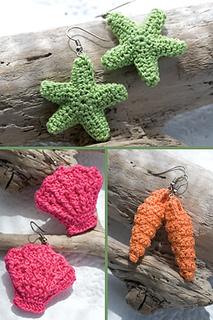 Seashore_earrings_1_small2