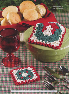 Wreath_hot_pad_set_small2